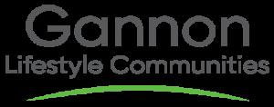 Gannon Lifestyle Communities